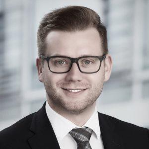 Tobias Kasper